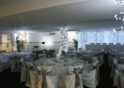 Wedding Venue Mackay